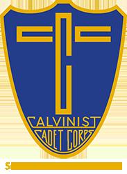 So Cal Cadets